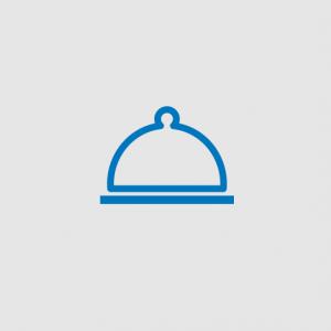 Icon Gastronomie
