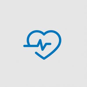 Icon Gesundheit und Soziales