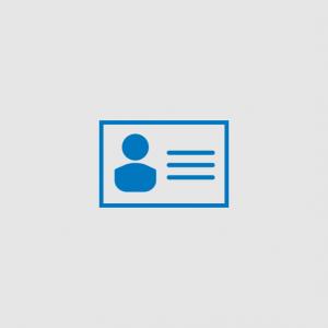 Icon Beratung Konzeption Plaung