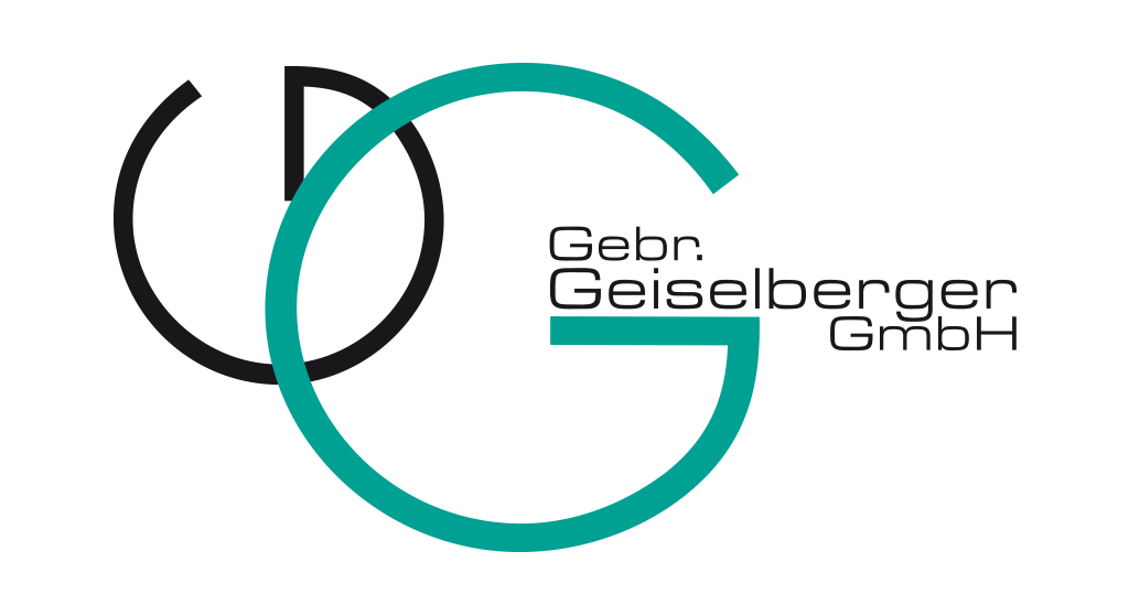 Gebrüder Geiselberger GmbH