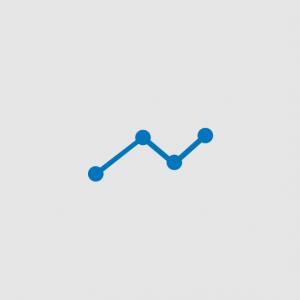 Icon Business und Dienstleistung