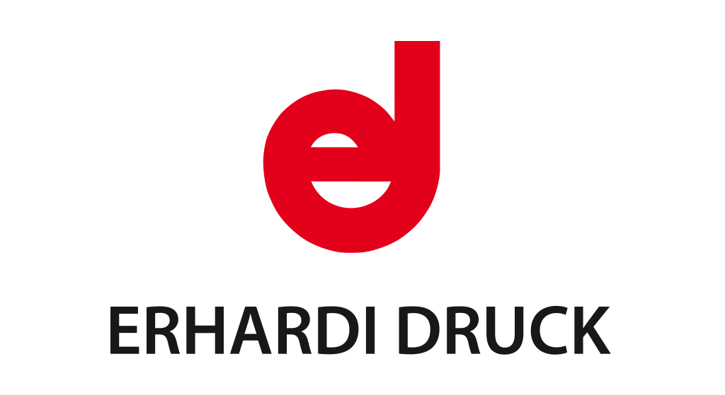 Erhardi Druck GmbH