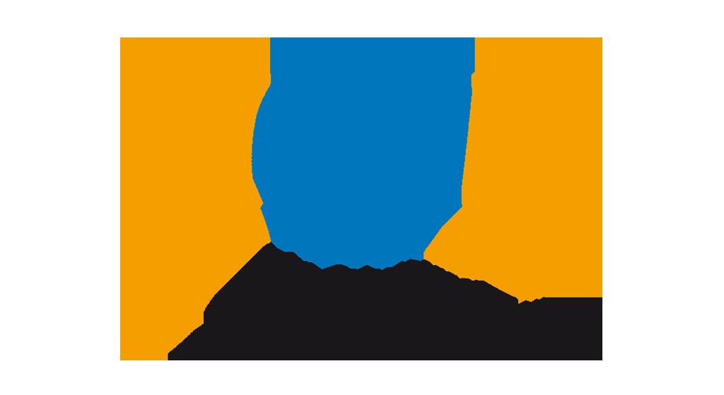 Gebr. Geiselberger Mediengesellschaft mbH