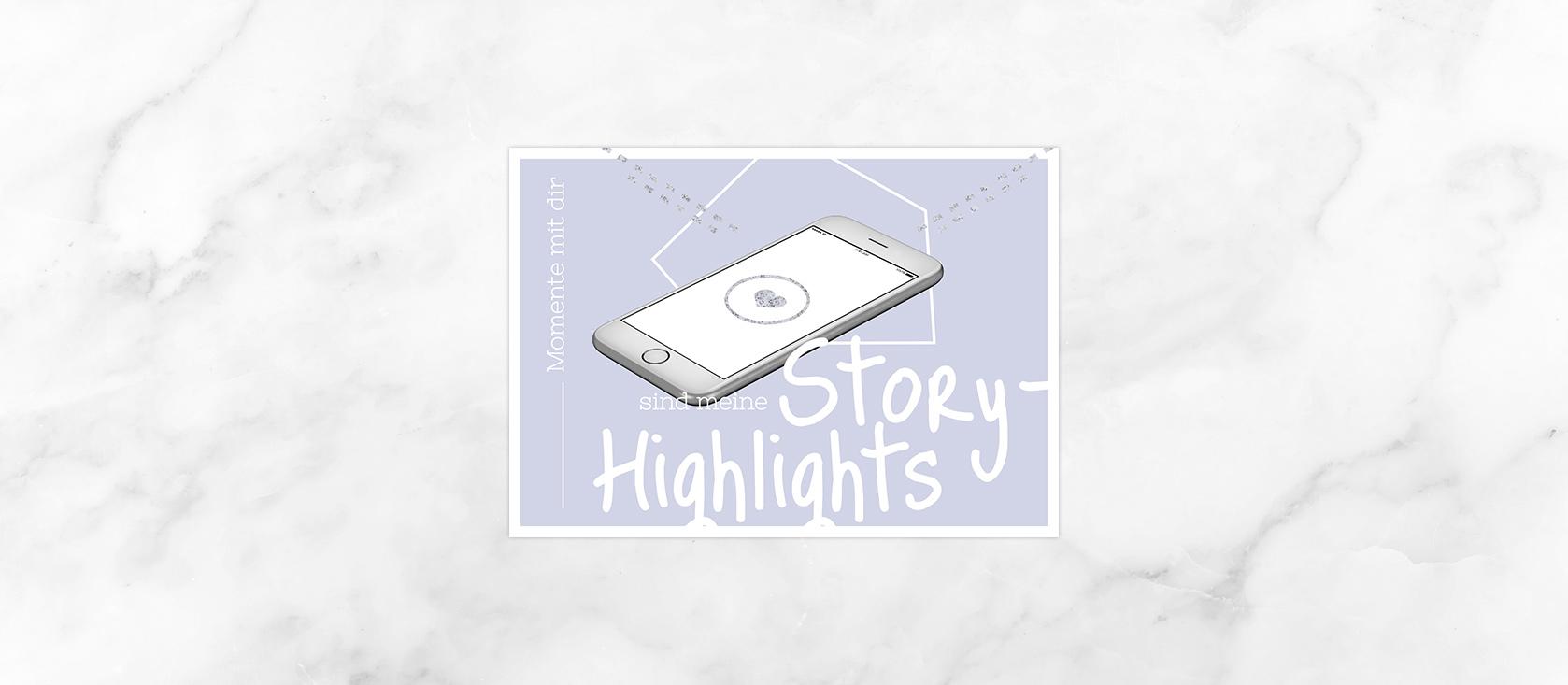 0019 Highlight