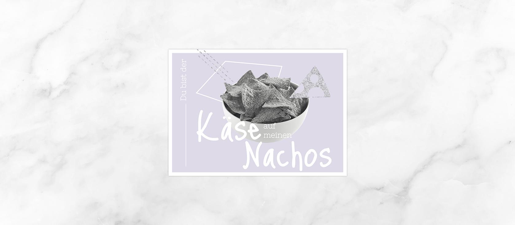 0013 Nachos
